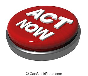 行為, 今, 赤いボタン