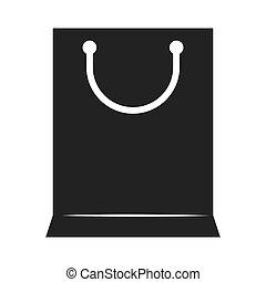 袋, 買い物, 買い物, セール