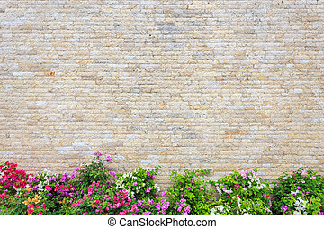 装飾, 庭, 風景