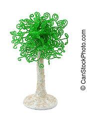 裝飾, 棕櫚樹
