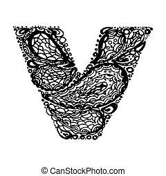 裝飾, 紋身, 佩斯利螺旋花紋呢, 字母表, 禪, 裝飾品, 心不在焉地亂寫亂畫, filling.