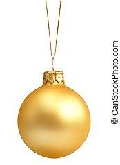 裝飾, 聖誕節