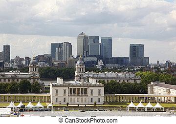 観測所, 都市, ロンドン, greenwich, イギリス\, イギリス
