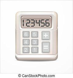 計算器, 圖象, 矢量