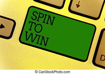 計算, 写真, コンピュータキーボード, あなたの, 宝くじ, 作成しなさい, 執筆, ゲーム, win., テキスト, 概念, ギャンブル, 危険, ビジネス, 提示, 手, 回転, 幸運, 反射, カジノ, 試み, 緑, document., 運