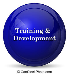 訓練, 以及, 發展, 圖象