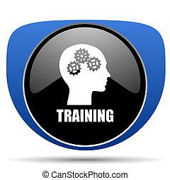 訓練, 网, 圖象