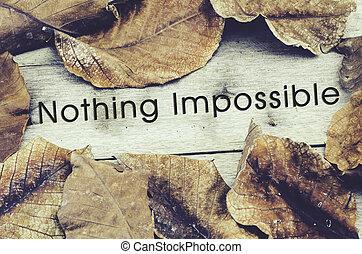 詞, 什麽都不, 不可能, 圍繞, 所作, 乾燥, 離開, .old, 木制, 背景, 以及, retro, 看, 主題