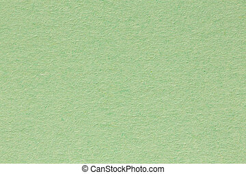 詳しい, グランジ, 大いに, ペーパー, 緑の背景, textured, 手ざわり