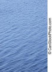 詳しい, 夏, 抽象的, 優しい, 明るい, パターン, 手ざわり, 青, スペース, さざ波, bokeh, 縦, 季節, 景色, 壁紙, 水, 背景, 波, コピー, 海景, 海洋, 大きい, 活気に満ちた, 表面