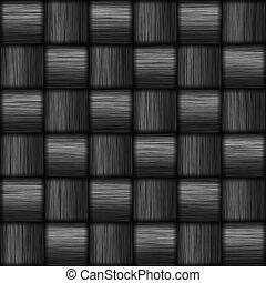 詳しい, 炭素, 繊維