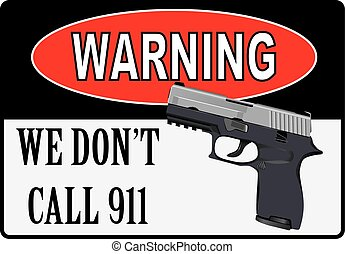 警告, 大約, the, 開始, ......的, 射擊