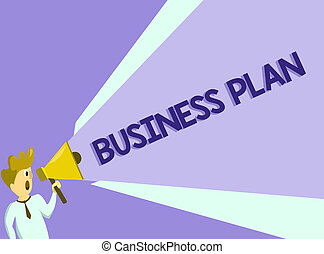 財政, ビジネス, テキスト, 提示, 印, plan., ゴール, 写真, 概念, 構造, 作戦, 目的, 予測