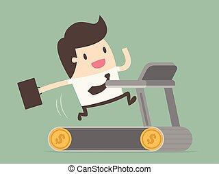 財政, fitness.