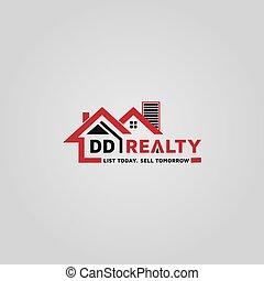 財産, ロゴ, rgb, 実質, 考え, テンプレート, inspirationbasic, デザイン