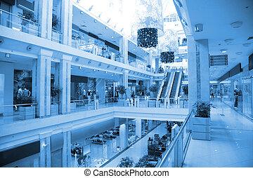 貿易センター