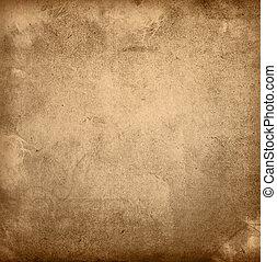 質地, 完美, grunge, 空間, -, 圖像, 背景, 大, 背景, 正文, 或者