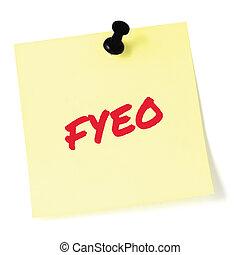 赤, クローズアップ, 情報, to-do, initialism, 敏感, あなたの, 大きい, 上, pushpin, 分類された, newsletter, 機密性, メモ, セキュリティー, 画鋲, 詳しい, メモ, オペレーション, 隔離された, 付せん, 黄色, 頭字語, 概念, インフォメーション, ステッカー, 黒, 書かれた, 通知, ポストそれ, リスト, テキスト, 文書, クローズアップ, メッセージ, 秘密, ブレティン, 省略, (opsec), 目, fyeo, プライバシー, ∥たった∥, マーカー, 比喩, マクロ, 機密, 秘密, 手紙