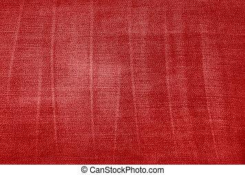 赤, 壁紙, 生地