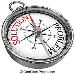 赤, 解決, ∥対∥, 黒, 問題