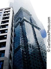 超高層ビル, #7