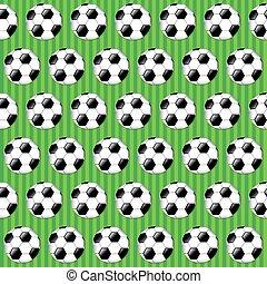 足球, seamless