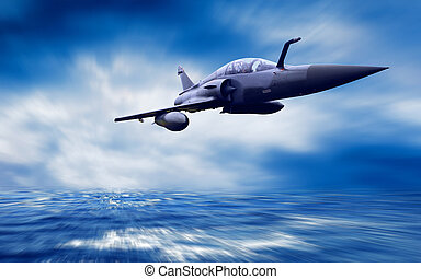 軍,  airplan, スピード