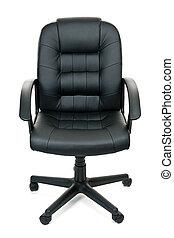 辦公室椅子