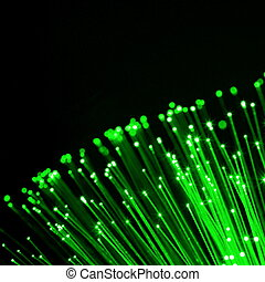 通訊, 技術