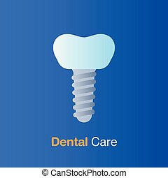 運河, concept., 根, 歯医者の, の上, 点検, treatment., 移植, 防止, 歯科医術, 療法, 心配