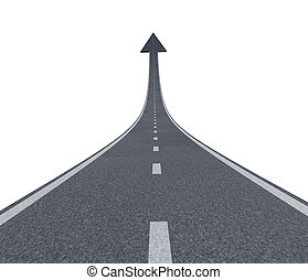 道路, 商业, 成功