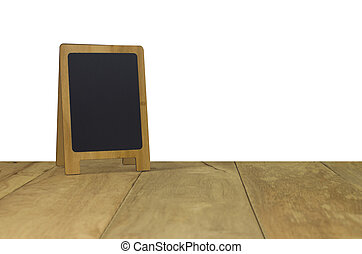 部屋, 黒板, 三脚, 背景, 内部, 白