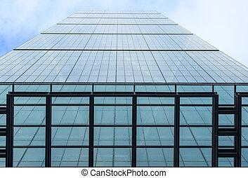 都市, 建物, ロンドン
