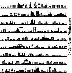 都市, landscape5