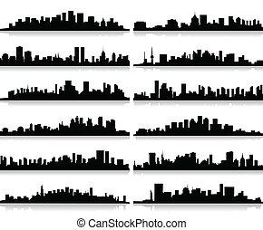 都市, landscape6