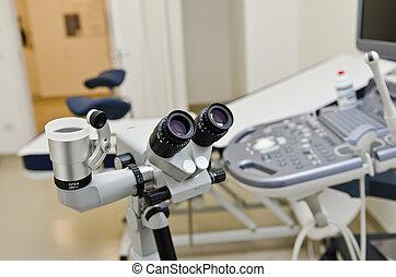 醫學的裝置