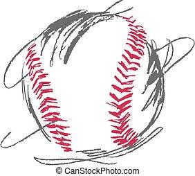 野球, eps