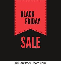 金曜日, 黒, sale.