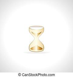 金砂, 腕時計