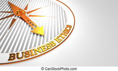 金, 倫理, compass., ビジネス, 保留
