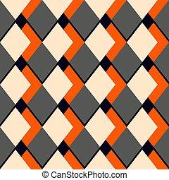 金, wallpaper., ベクトル, 灰色, パターン, 現代, seamless, 大理石模様にすること, 贅沢, 背景, lines., 黒, 贅沢, 白, 対角線, 幾何学的, ひし形, 大理石, 表面