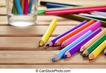 鉛筆, セット