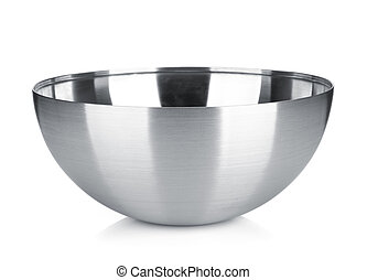 鋼鉄, ステンレス食器, ボール