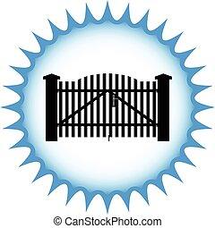 門, ベクトル