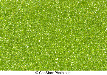 閃光, 結構, 背景, 摘要, 綠色