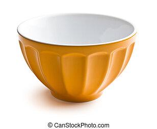 陶瓷, 碗