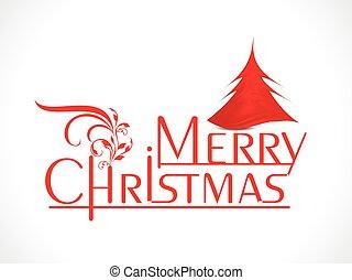 陽気, テキスト, クリスマス, 背景