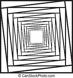 階段, どこも