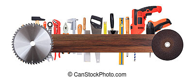 集合, ......的, 手工具