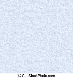 雪, 表面, seamless, 手ざわり, バックグラウンド。